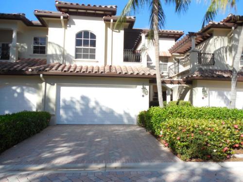 61 Marina Gardens Drive Palm Beach Gardens Fl 33410 Hotpads