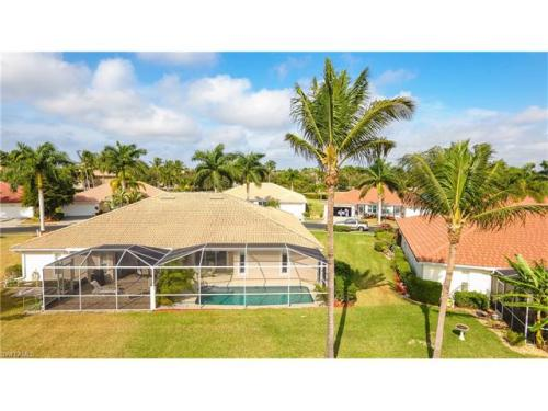 13899 Lily Pad Circle Fort Myers Fl 33907 Hotpads