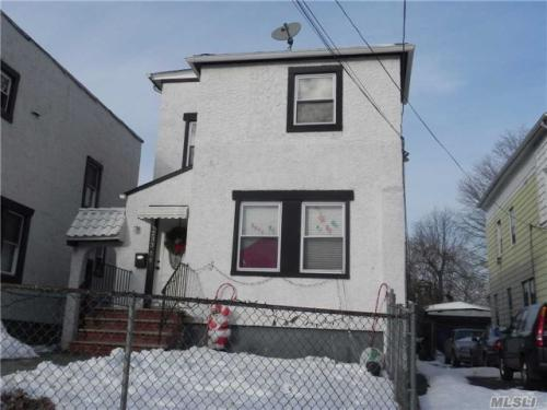 233 09 mentone avenue rosedale ny 11422 hotpads 1 bedroom apartments for rent in rosedale queens