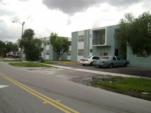 2301 Atlantic Avenue Photo 1