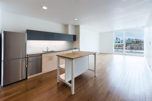 Belroy Apartments Photo 1
