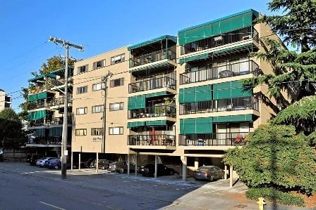 600 Bellevue Avenue Photo 1