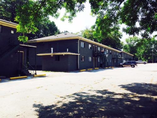 609 Allen Drive Photo 1