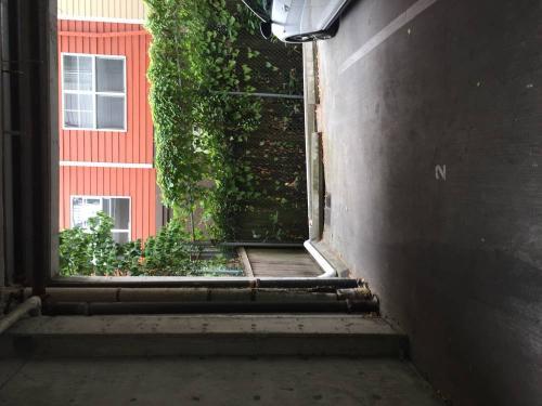 411 10th Avenue #403 Photo 1