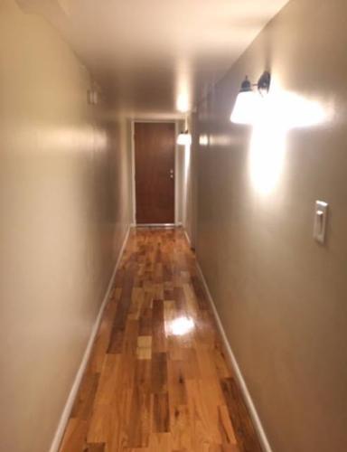 295 Elm Street Photo 1