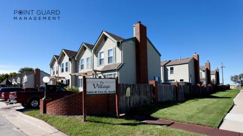 3909 W 31st Street Photo 1