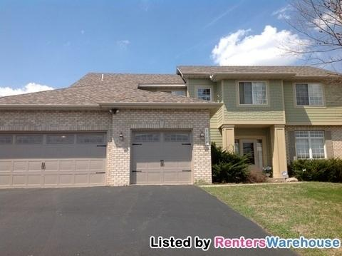 3154 Meadow Brook Dr Photo 1