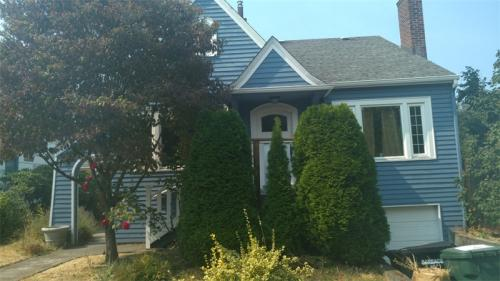 4907 Woodlawn Ave N Photo 1