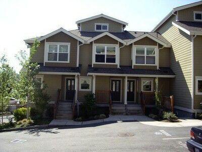 7322 Rainier Ave S Photo 1