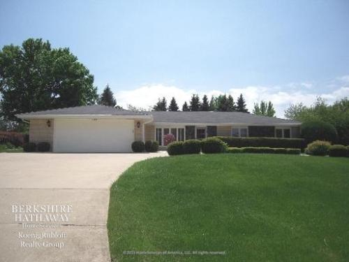 128 Tanager Dr Photo 1