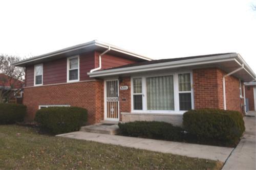 8201 W Maple Avenue Photo 1