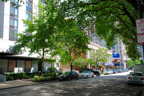 1221 N Dearborn Street Photo 1