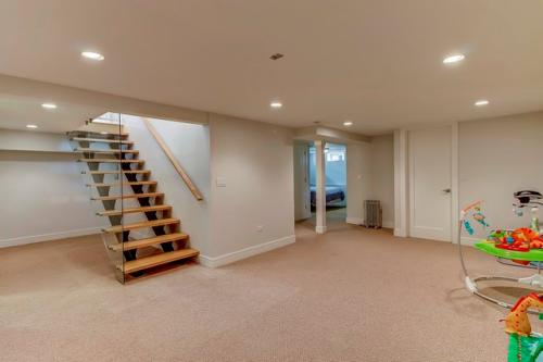 2848 Central Road Photo 1