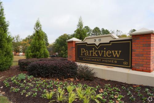 360 Riverside Parkway #3G Photo 1