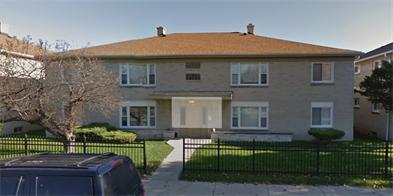6824 W Appleton Avenue #4 Photo 1