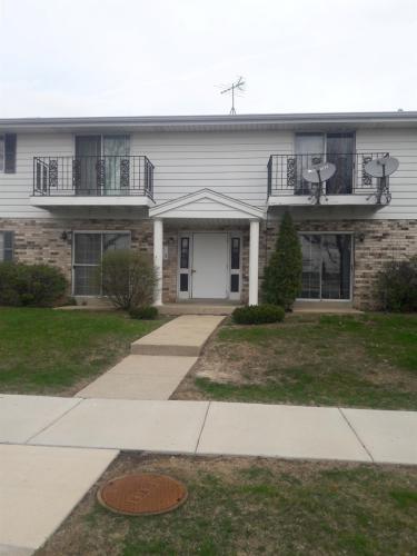 7630 W Dean Road #1 Photo 1