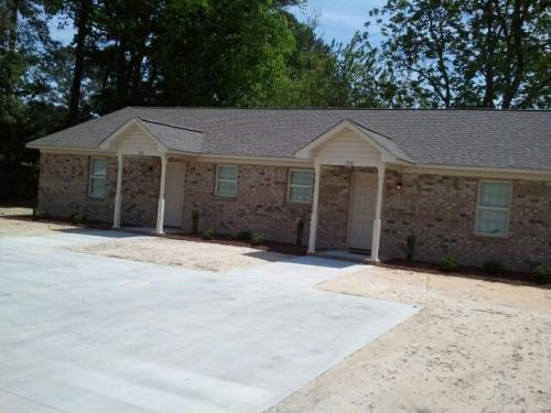100 N Fort St 7201055 Photo 1