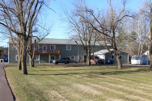 9492 Linden Road Photo 1