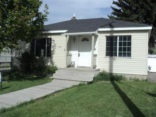 3538 Hawthorne Road #3538 Photo 1