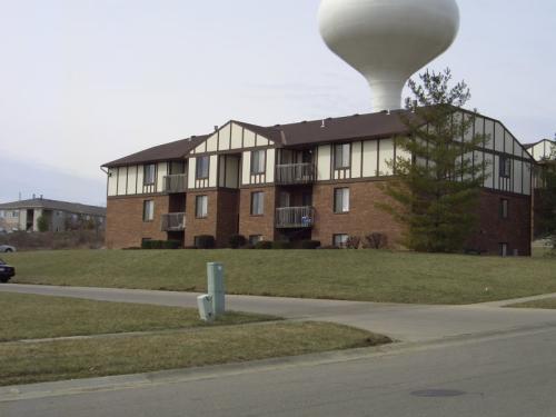 935 Gordon Smith Blvd Photo 1