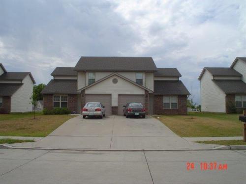 1410 Greensboro Dr 1410GREEN Photo 1