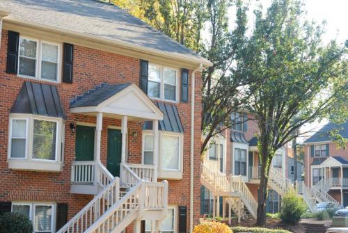 200 E Cloverhurst Avenue #1 Photo 1