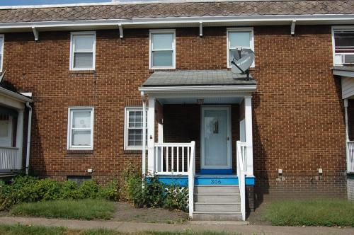 306 Stewart Street Photo 1