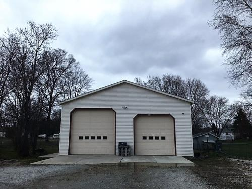 1789 County Road 22 A #1789CR22A Photo 1