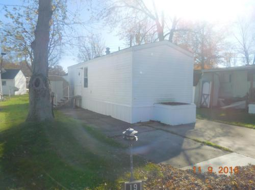 5330 Goshen Road Photo 1