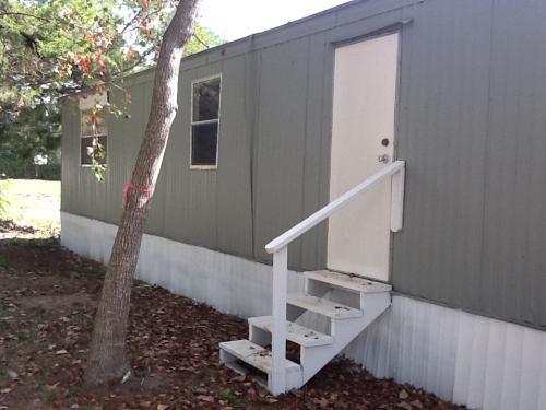 Sabal Palm Elementary School in Jacksonville FL  realtor