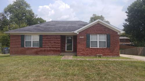 8909 Greenmoore Dr #8909GR Photo 1
