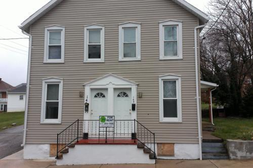 145 W North Street #145 W NORTH STREET Photo 1
