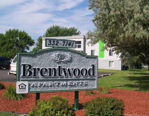 601 Nelmwood #205 Photo 1