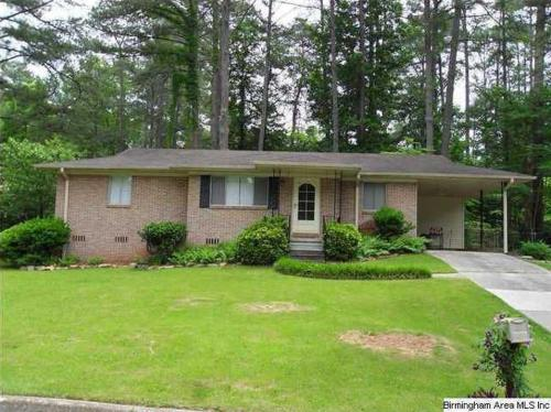 1109 Barnisdale Road Photo 1