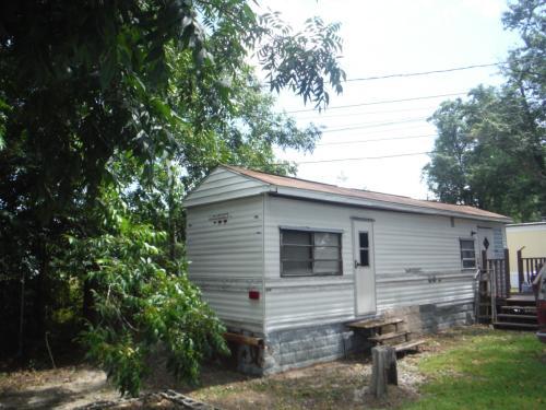5420 Houston Road Photo 1
