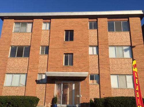 15112 Euclid Avenue Photo 1