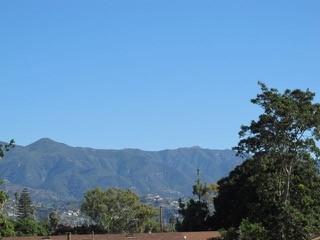 644 W Ortega #C Photo 1