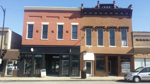 310 E Main Ave 102 Photo 1