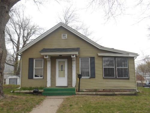 414 E Pleasant Street #414 PLEASA Photo 1