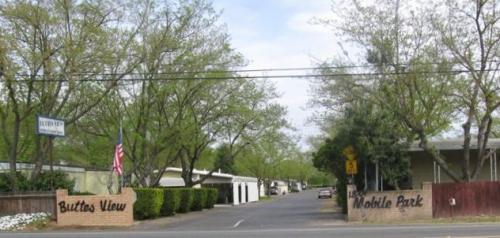 1801 Highway 20 #4 Photo 1