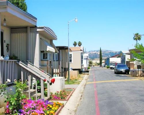 17975 Monterey Road #41 Photo 1