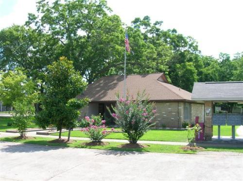 215 Stratton Ridge Road #18 Photo 1