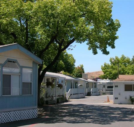 2800 Monterey Road #49A Photo 1