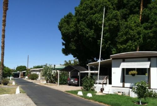 1340 W 3rd Street Photo 1