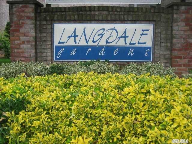 0000 1557171824 large - Langdale Gardens Apartments For Rent Ny