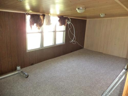 1133 Promised Land Road #MOBILE HOME Photo 1