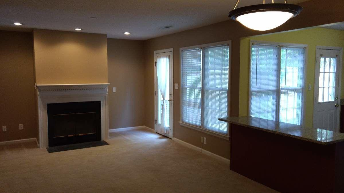 Astounding 6710 Twin Tree Court Raleigh Nc 27613 Hotpads Complete Home Design Collection Barbaintelli Responsecom