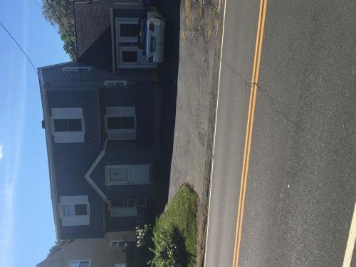 100 Winfield Street Photo 1
