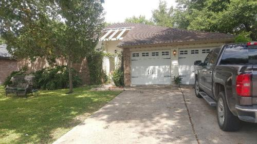 324 Knoll Forest Photo 1