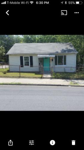 559 Griffin Street Photo 1